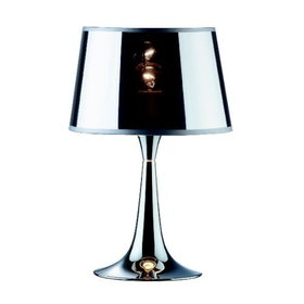 Stolní lampa Ideal Lux LONDON TL1 Small