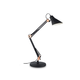 Stolní lampa Ideal Lux Sally