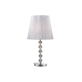 Stolní lampa Ideal Lux LE ROY TL1 BIG